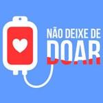 Ufal reforça necessidade de doação de sangue aos hemocentros do Estado
