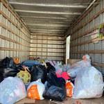 Ufal une esforços à AMA para ajudar famílias em Santana do Ipanema