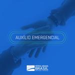 Auxílio emergencial do Governo Federal: saiba o que é e quem tem direito