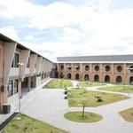 Campus do Sertão também se engaja para ajudar famílias de Santana