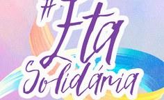 ETA Solidária