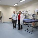 HU entrega 14 leitos de UTI exclusivos para tratamento da covid-19