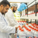 Materiais produzidos na Ufal ajudam hospitais e entidades beneficentes