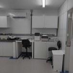 Pesquisadores da Ufal vão ajudar na realização de testes de covid-19