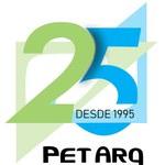 PET Arquitetura completa 25 anos e realiza atividades na quarentena