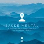 Psicólogas da Ufal elaboram cartilha sobre saúde mental em tempos de covid-19