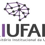 Repositório Institucional da Ufal recebe trabalhos acadêmicos por e-mail