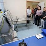 TJ-AL destina R$ 250 mil para HU ampliar atendimento a infectados pela Covid-19