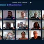 Ufal cria Grupo de Trabalho sobre formação com tecnologias digitais