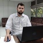 Ufal recebe quase R$ 5 mi extras para apoio no combate à pandemia