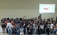 Grupo Citox