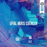 Cientistas da Ufal entram na Marcha Virtual pela Ciência no Brasil