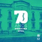 Medicina: sete décadas formando profissionais com excelência e credibilidade