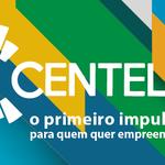 Empreendedores da Ufal terão financiamento no Programa Centelha