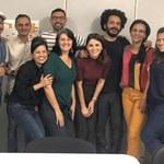 Letras de Arapiraca cria perfil no Instagram para atividades online