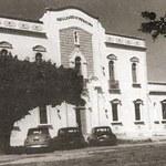 MHN completa 30 anos de Pesquisa e Extensão em Alagoas