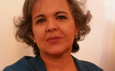 Debora Cavalcante, FAU Ufal