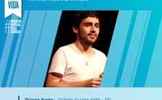 Wenário - Diálogos com Thiago Berto fundador da Cidade Escola AYNI CARD.png