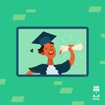 Ufal institui colação de grau virtual para estudantes de todos os cursos