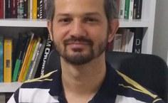 Professor Sérgio Lira, do IF Ufal, atua no subcomitê de Modelos matemáticos, epidemiologia e medidas de enfrentamento