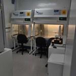Ufal recebe certificação para realizar testes de diagnóstico da covid-19
