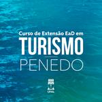 Unidade Penedo lança curso de extensão online acerca da competitividade turística