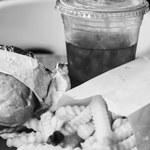 Cardápio de shoppings de Maceió tem excesso de sal, açúcar e gordura