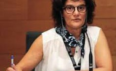 Professora Ada Rocha