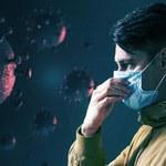 Cientistas analisam ações dos governos estaduais para enfrentar pandemia