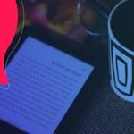 Edufal lança edital para publicação de e-books sobre covid-19