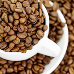 Estudo mostra que cafeína melhora desempenho atlético em adolescentes