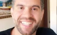 Adriano Lima Silva (Professor UTFPR)