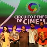 Estão abertas Inscrições para o Circuito Penedo de Cinema 2020