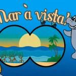 Laboratório de Conservação no Século 21 divulga primeira animação da série Mar à Vista