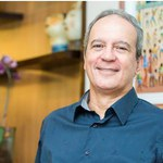 Professor da Ufal publica estudo sobre os impactos da epidemia na economia alagoana