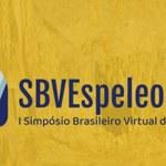 Simpósio virtual sobre espeleologia conta com participação do MHN da Ufal