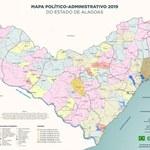 Sistema desenvolvido na Ufal auxilia prefeitos a monitorar crise da covid-19