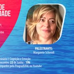 Ufal Penedo retoma curso de extensão sobre competitividade turística