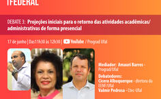 Congresso Andifes - CARD4.png