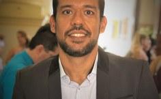 Professor e integrante do Geca, Fernando Sá Cavalcanti, que também é vice-diretor da FAU, desenvolveu o aplicativo