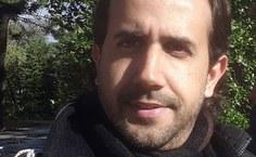 Professor Dalgoberto Miquilino, da Ufal, coordenador do projeto do app
