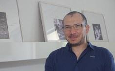 Emerson Soares, professor do ICS e membro da ABCP