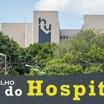 Hospital Universitário: compromisso com a saúde e a formação de qualidade