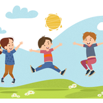 Pesquisador da Ufal publica dossiê acerca das relações de crianças com as cidades
