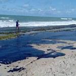 Relatório mostra situação de Maragogi onze meses após derramamento de óleo