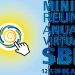 Sociedade Brasileira  para o Progresso da Ciência se prepara para reunião anual