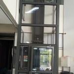 Sede da Ufal em Delmiro ganha plataforma de acessibilidade