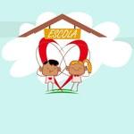 Suspensão das aulas alterou rotina alimentar de crianças das escolas de Arapiraca