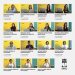 TV Cidadã do TCE-AL exibe aulas do Conexões Mais, o Pré-Enem da Ufal
