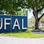 Ufal tem 10 projetos aprovados por edital conjunto Fapeal e Fapesp